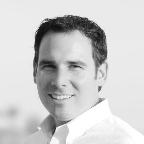 Bram Klein profile image