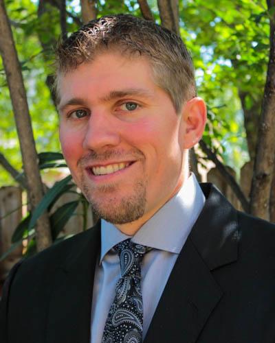 Aaron Kinn profile image