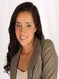 Alexandra Dupont profile image