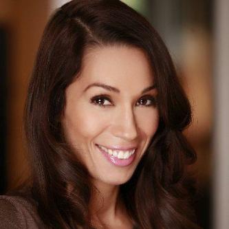 Janine Acquafredda profile image
