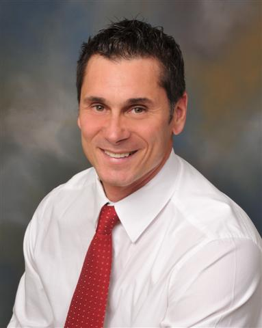 Christopher Campolito profile image