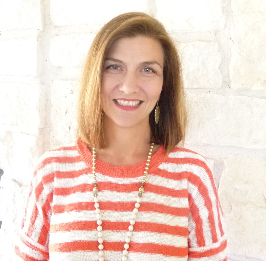 Theresa Bastian profile image