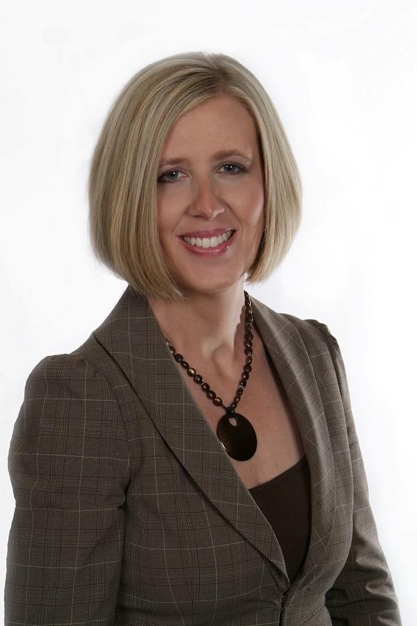 Tamara Lamore profile image