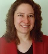 Tina Landry profile image