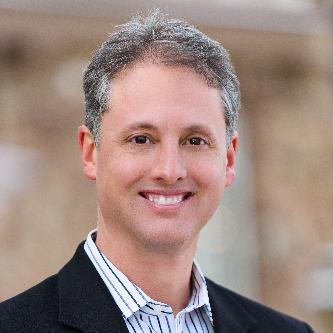 Greg Drake profile image