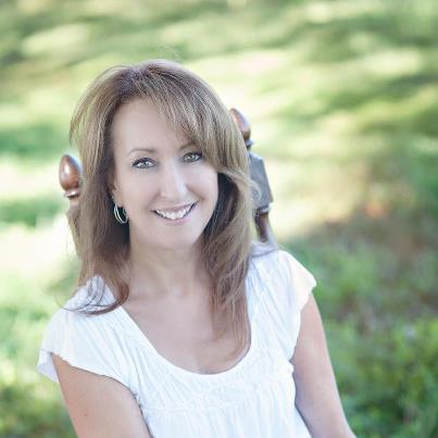 Carla Horn profile image