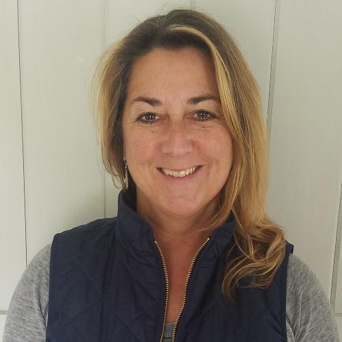Lisa Napolitano profile image