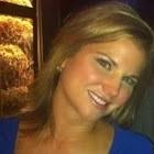 Angela Stephens profile image