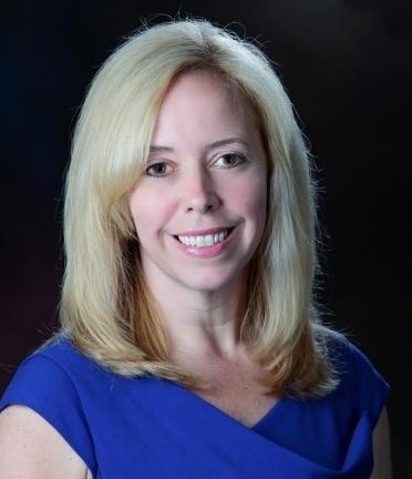 Karole O'leary profile image