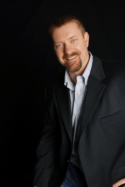 Lance Somerville profile image