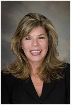 Rhonda Chesmore profile image