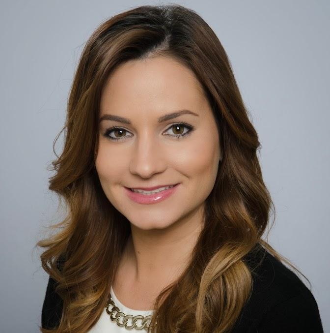 Tracy Galya profile image