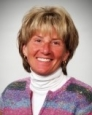 Deborah Douglass profile image
