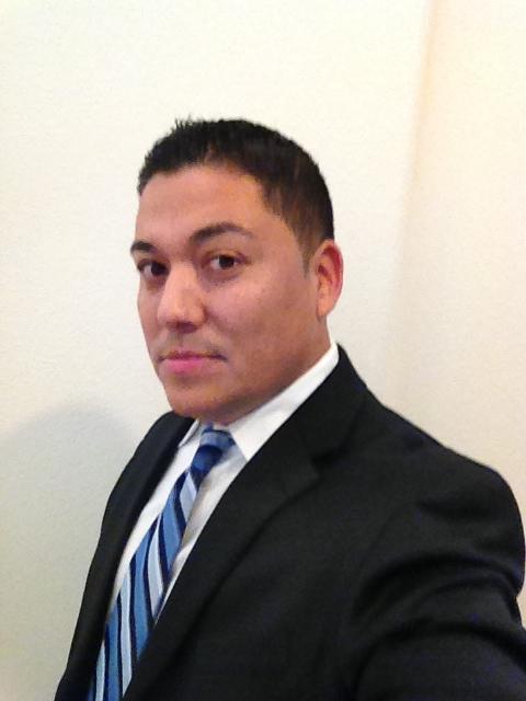 Enrique A Moreno profile image