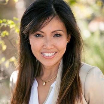 Mei Loh-Becker profile image