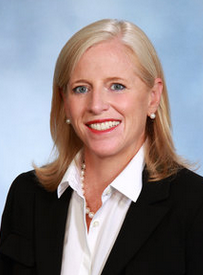 Deborah Evans profile image