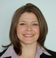Renee Welchman profile image