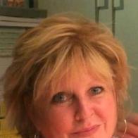 Janet Boccelli profile image