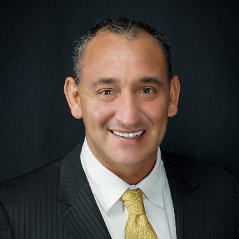 Alfonso Parodi profile image