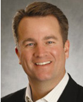Craig T Farestveit profile image