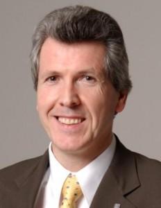 Norman O'grady profile image