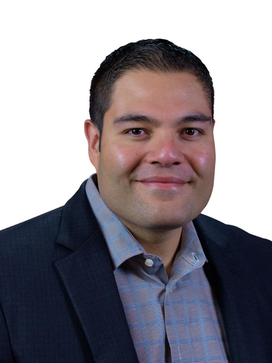 Jesse Vasquez profile image