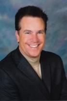 John Litrenta profile image