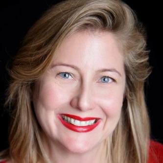 Kelly Marsh profile image