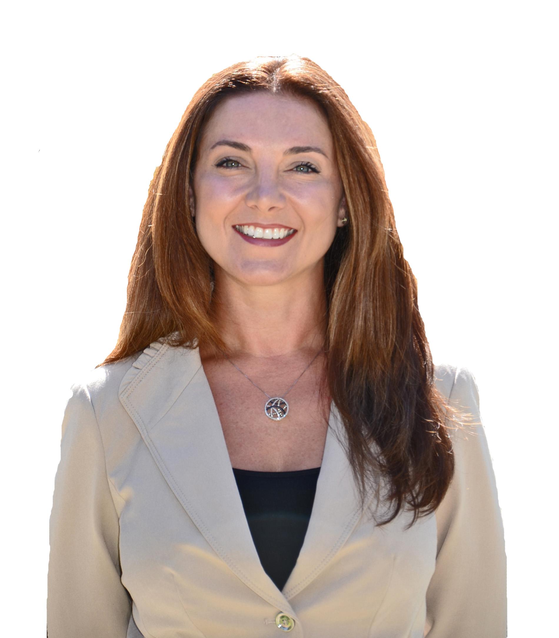 Heather Minter profile image