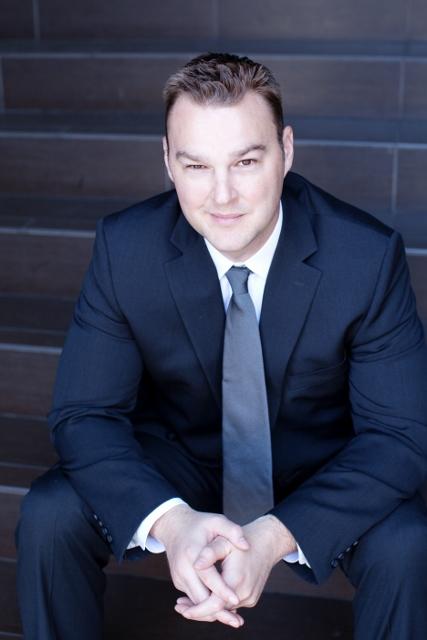 Richard Buchanan profile image