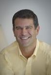 Mike Garcia profile image