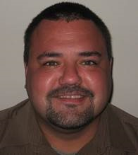 Robert Bethell profile image