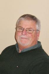 Michael Toomey profile image