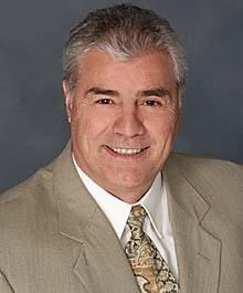 Walt Sinisi profile image