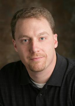 Jason Warner profile image