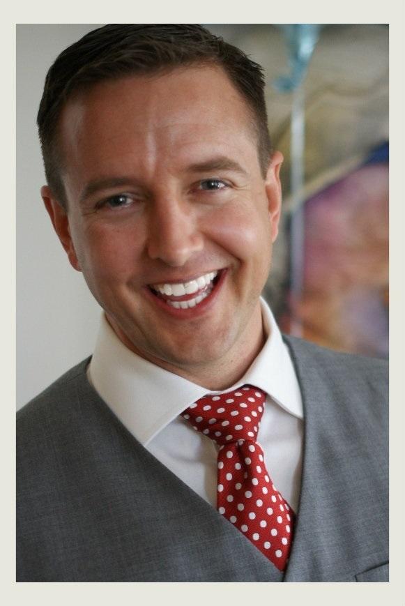 John Lyons profile image