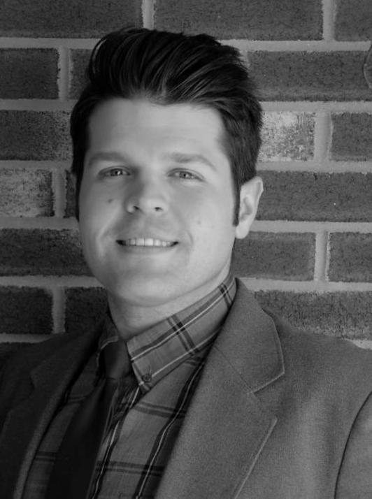 Nathan Stewart profile image