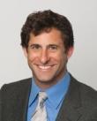 Jason Hoffman profile image