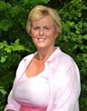 Jennifer Brady profile image