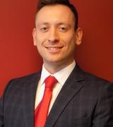 Michael Sobotka profile image