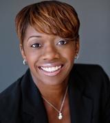 Julie Kirkland profile image