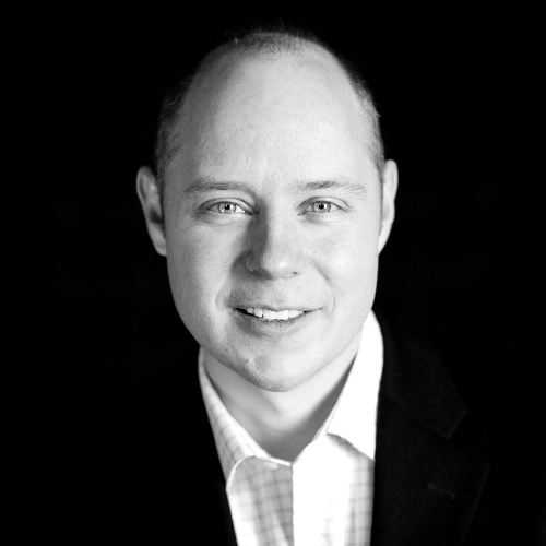 Michael Vrielink profile image