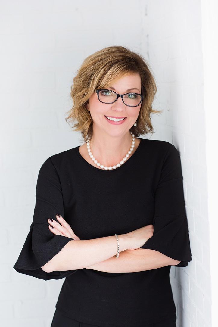 Rachel Warren profile image