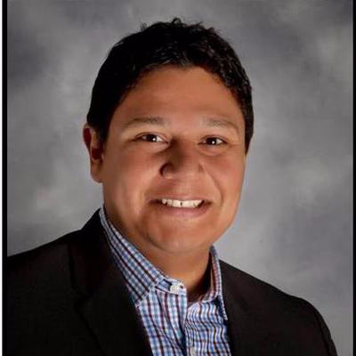 Ozzie Ramirez profile image