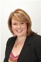 Melissa Perrille profile image
