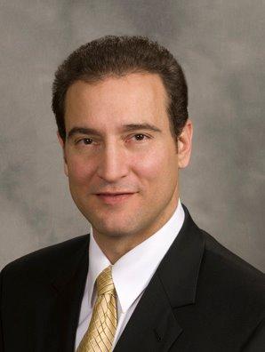 Dean Gudlauski profile image