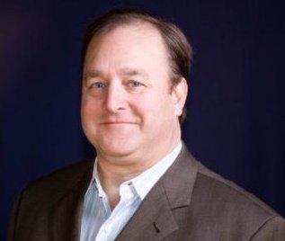 John Robinson profile image