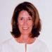 Martine Capdevielle profile image