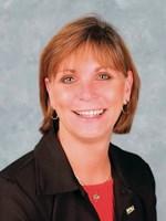 Sandra Hockwater profile image