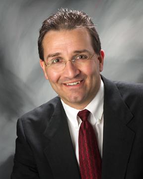 Michael Deluca profile image